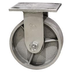 Remuneration Steel 42 crmos 4+qt Round Discs-Rolled-D 150mm