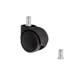 Pivot Boss Office Chair Replacement Casters