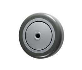 Light Duty Polyurethane Wheel